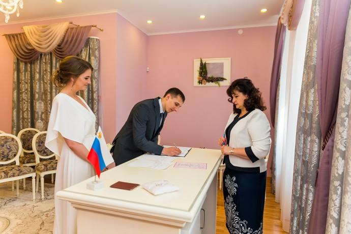Свадебная фотография в СПб от свадебного фотографа Евгения Сомова - 3b687b19