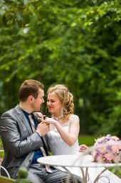 Свадебная фотография в СПб от свадебного фотографа Евгения Сомова - a90ef052