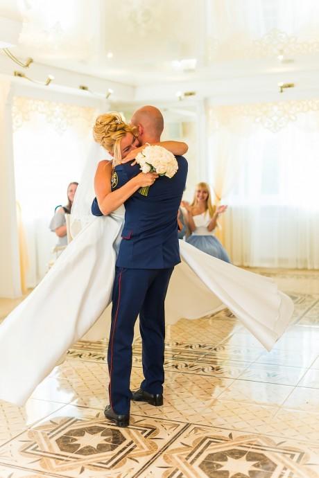Свадебная фотография в СПб от свадебного фотографа Евгения Сомова - 399fd216