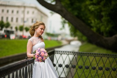 Свадебная фотография в СПб от свадебного фотографа Евгения Сомова - dd03fa1d