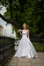 Свадебная фотография в СПб от свадебного фотографа Евгения Сомова - d665b3c3