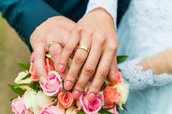 Свадебная фотография в СПб от свадебного фотографа Евгения Сомова - 687f708f
