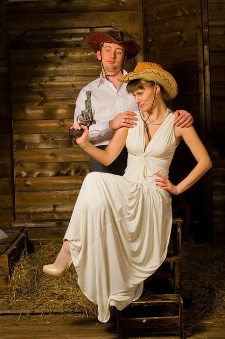 Свадебная фотография в СПб от свадебного фотографа Евгения Сомова - 05610165