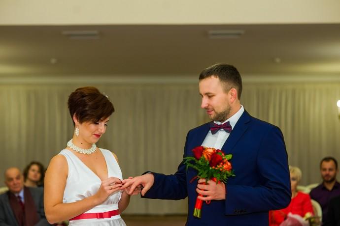 Свадебная фотография в СПб от свадебного фотографа Евгения Сомова - f30cd49a