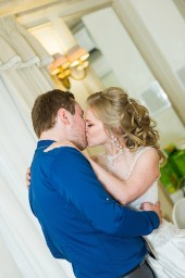 Свадебная фотография в СПб от свадебного фотографа Евгения Сомова - e2b9afd6