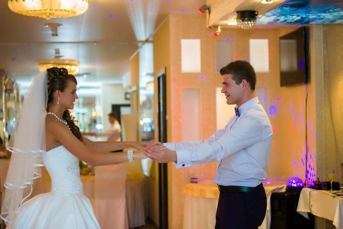 Свадебная фотография в СПб от свадебного фотографа Евгения Сомова - f77325f4