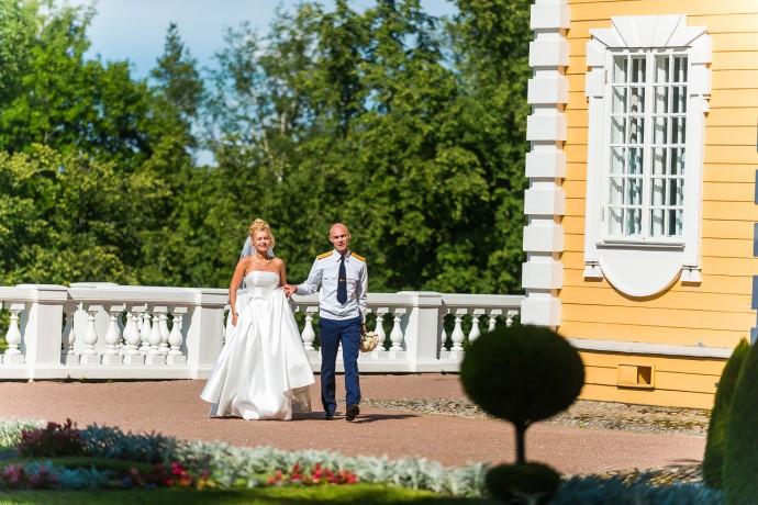 Свадебная фотография в СПб от свадебного фотографа Евгения Сомова - f3ffe448