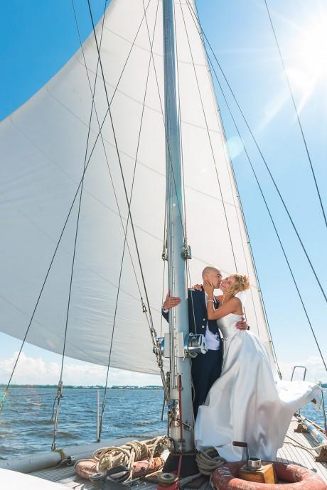 Свадебная фотография в СПб от свадебного фотографа Евгения Сомова - c919f18e