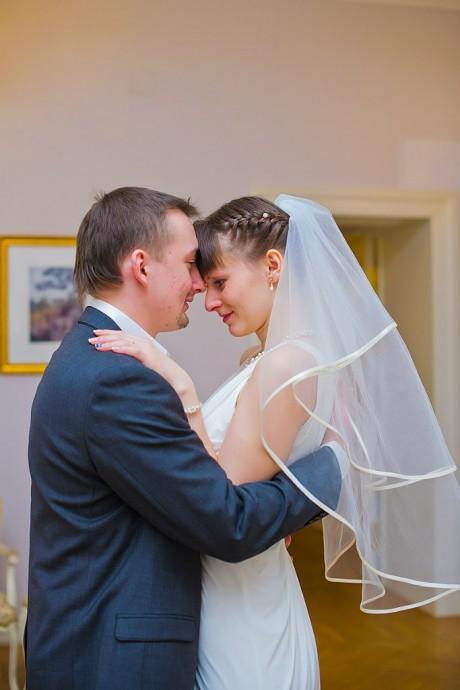 Свадебная фотография в СПб от свадебного фотографа Евгения Сомова - f92590cf