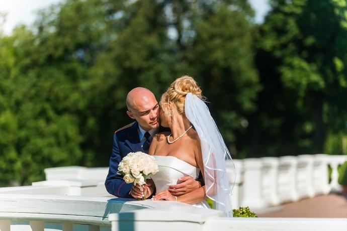 Свадебная фотография в СПб от свадебного фотографа Евгения Сомова - 6c2fe5ae