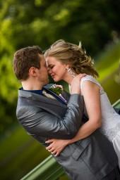Свадебная фотография в СПб от свадебного фотографа Евгения Сомова - ea22b007
