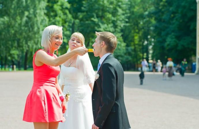 Свадебная фотография в СПб от свадебного фотографа Евгения Сомова - 4a75b7fd