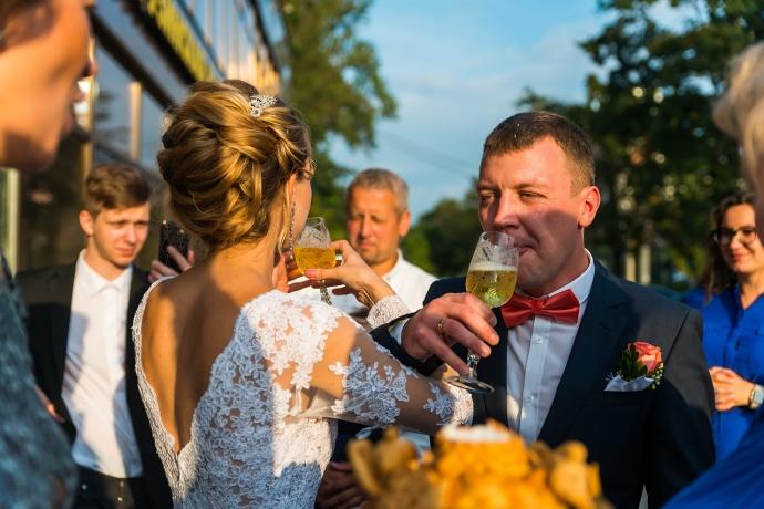 Свадебная фотография от Евгения Сомова свадебного фотографа из СПб - 7f06228f