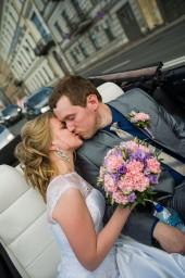 Свадебная фотография в СПб от свадебного фотографа Евгения Сомова - eecc06f3