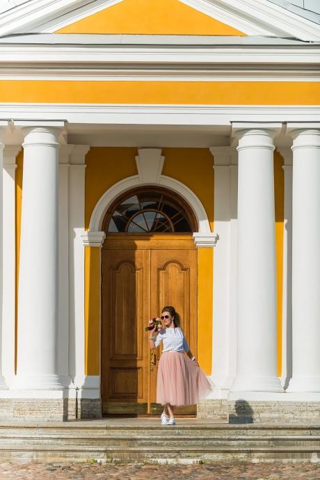 Свадебная фотография от Евгения Сомова свадебного фотографа из СПб - 10287a1c