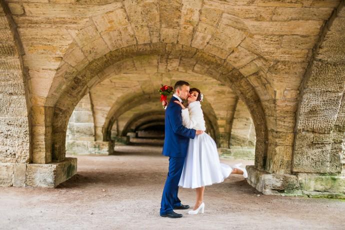 Свадебная фотография в СПб от свадебного фотографа Евгения Сомова - bdfe38e9