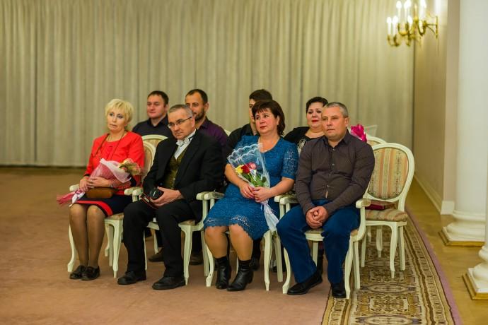 Свадебная фотография в СПб от свадебного фотографа Евгения Сомова - f604fc23