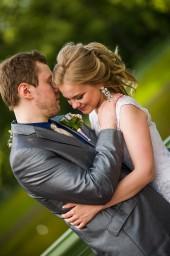Свадебная фотография в СПб от свадебного фотографа Евгения Сомова - 02cae1d7