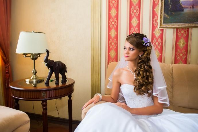 Свадебная фотография в СПб от свадебного фотографа Евгения Сомова - c46e4e22