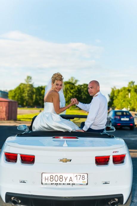 Свадебная фотография в СПб от свадебного фотографа Евгения Сомова - 8d299a70