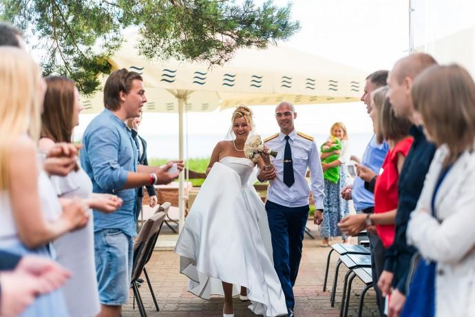 Свадебная фотография в СПб от свадебного фотографа Евгения Сомова - f3ab369f
