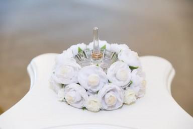 Дворец бракосочетания №1 - Фото №675