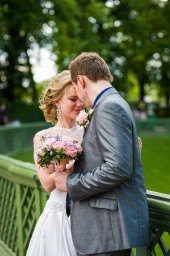 Свадебная фотография в СПб от свадебного фотографа Евгения Сомова - 12f1f10b