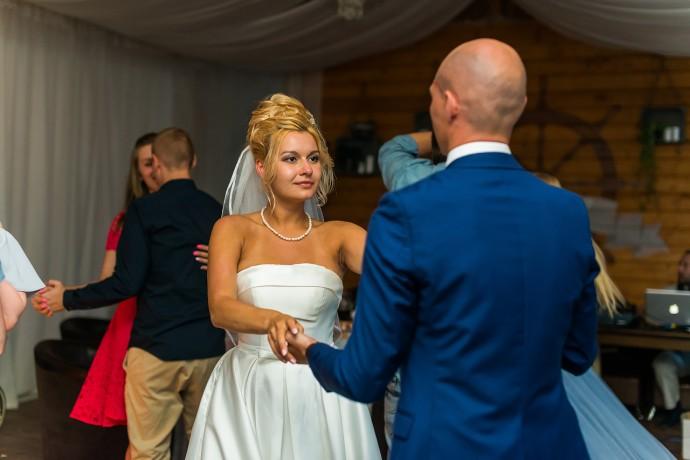 Свадебная фотография в СПб от свадебного фотографа Евгения Сомова - 80c7f9c3