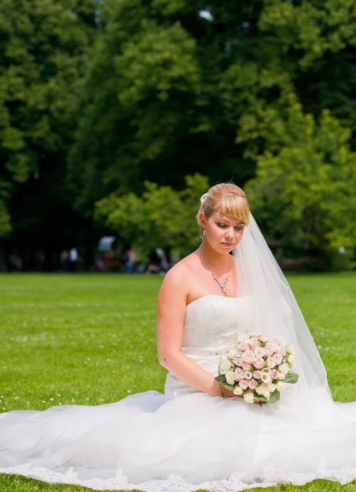 Свадебная фотография в СПб от свадебного фотографа Евгения Сомова - c0ef9d92