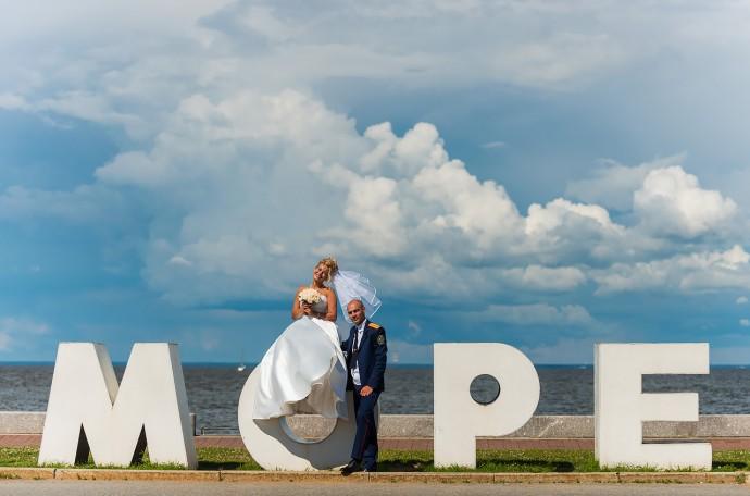 Свадебная фотография в СПб от свадебного фотографа Евгения Сомова - bb40c3f5