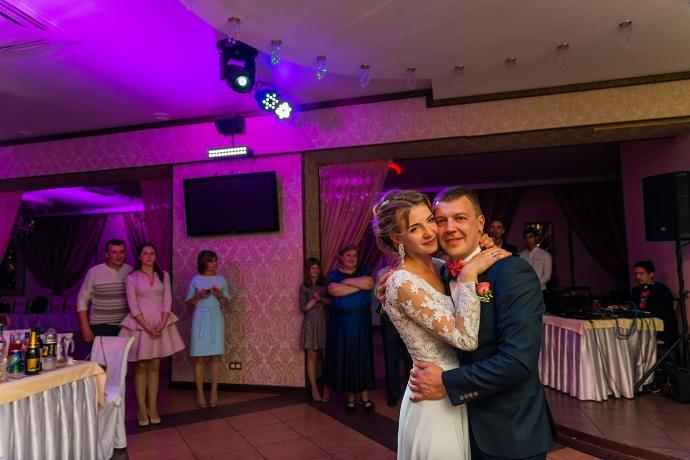 Свадебная фотография от Евгения Сомова свадебного фотографа из СПб - 91196c5c