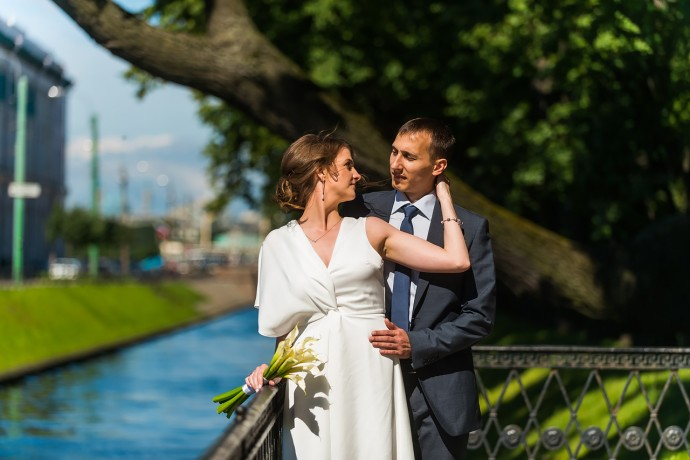 d875e2f7Свадебная фотография в СПб от свадебного фотографа Евгения Сомова -