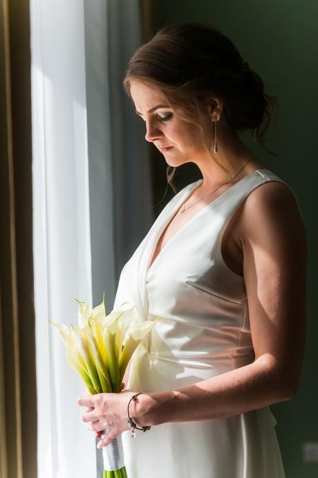 Свадебная фотография в СПб от свадебного фотографа Евгения Сомова - f867af1f