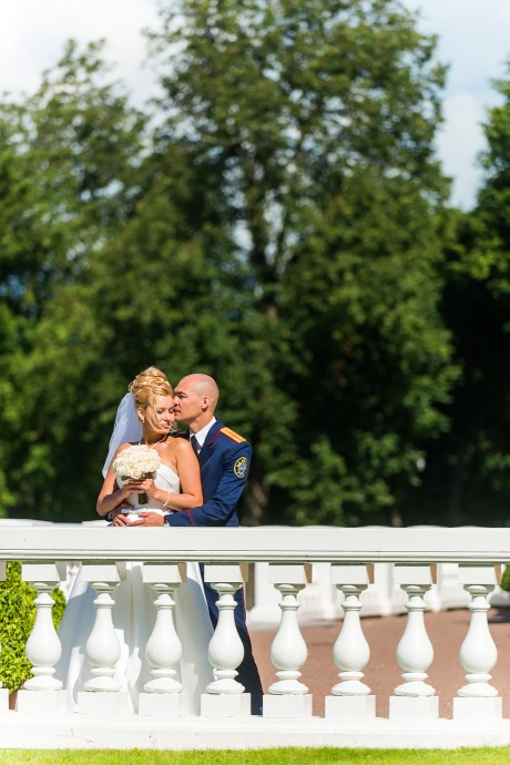 Свадебная фотография в СПб от свадебного фотографа Евгения Сомова - 1c3b5bc7