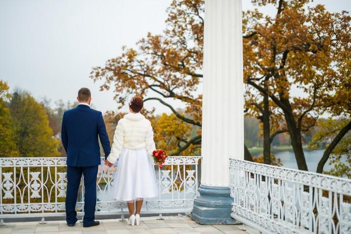 Свадебная фотография в СПб от свадебного фотографа Евгения Сомова - 03cd7d28