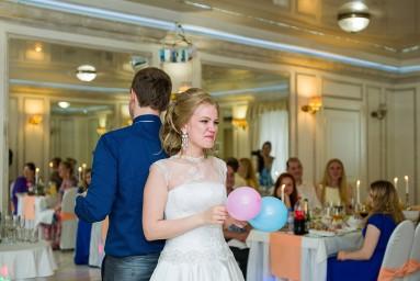Свадебный конкурс кто лучше знает друг друга