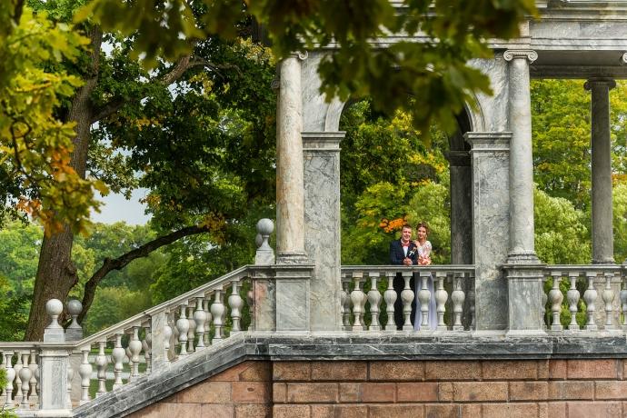 Свадебная фотография в СПб от свадебного фотографа Евгения Сомова - bc0a9676