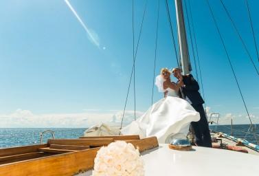 Свадебная фотография в СПб от свадебного фотографа Евгения Сомова - ce7f9c21