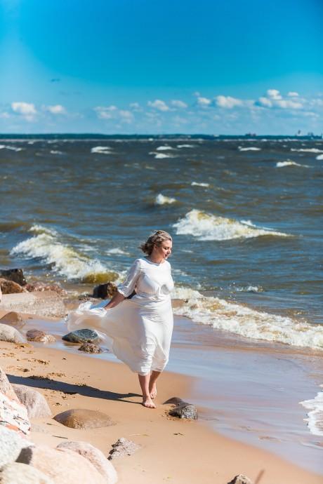 Свадебная фотография в СПб от свадебного фотографа Евгения Сомова - 734cc818