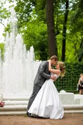 Свадебная фотография в СПб от свадебного фотографа Евгения Сомова - 1cbf92cd