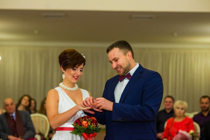 Свадебная фотография в СПб от свадебного фотографа Евгения Сомова - 987047fc