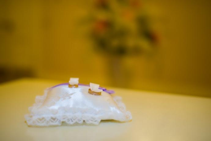 Свадебная фотография в СПб от свадебного фотографа Евгения Сомова - f30ef60d
