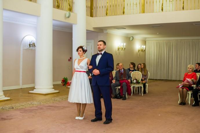 Свадебная фотография в СПб от свадебного фотографа Евгения Сомова - bd4a0b5f