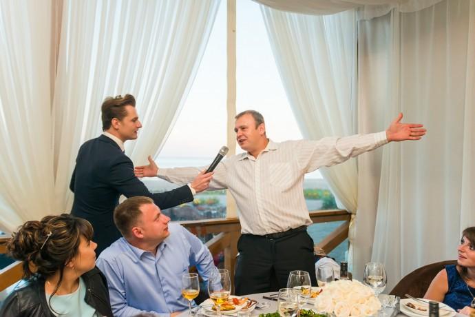 Свадебная фотография в СПб от свадебного фотографа Евгения Сомова - 3dd5a704