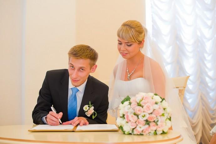 Свадебная фотография в СПб от свадебного фотографа Евгения Сомова - da5a8f7b