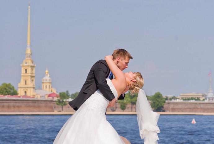 Свадебная фотография в СПб от свадебного фотографа Евгения Сомова - d5dfcf3b