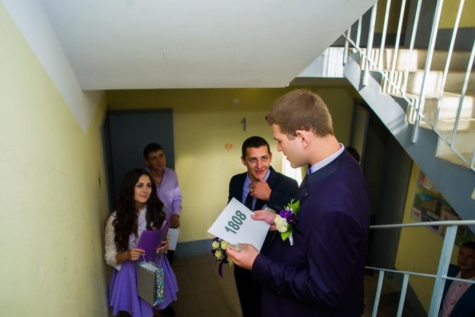 Свадебная фотография в СПб от свадебного фотографа Евгения Сомова - 4f6b5b61