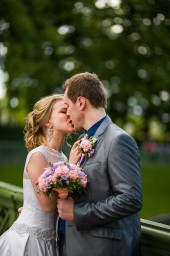 Свадебная фотография в СПб от свадебного фотографа Евгения Сомова - a2578cb1