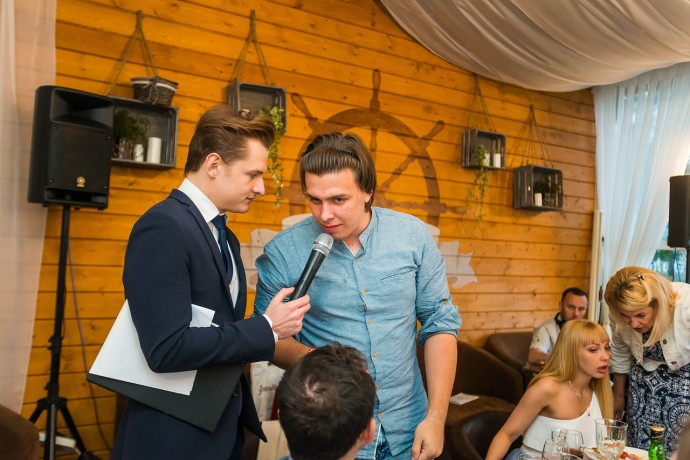 Свадебная фотография в СПб от свадебного фотографа Евгения Сомова - ee09ddda