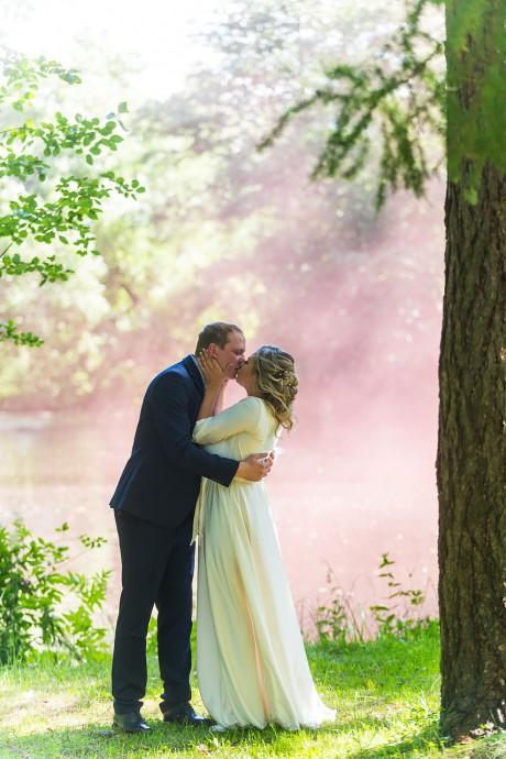 Свадебная фотография в СПб от свадебного фотографа Евгения Сомова - 16ea23a1